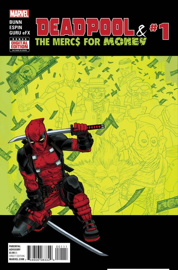 deadpool_mercs_for_money_cover1