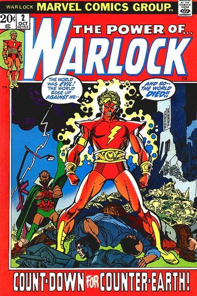 2009-03-10_192700_Warlock_v1_002