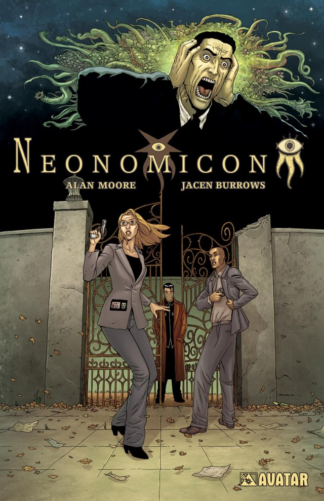 Alan-Moore-Neonomicon-9781592911301-JPEG1