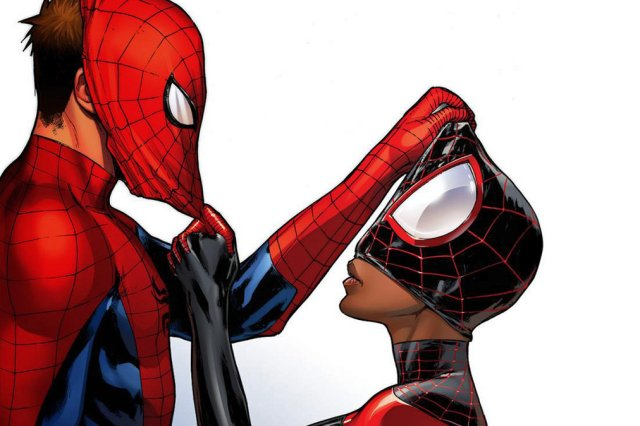 Miles-Morales-Movie_article_story_large