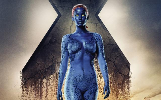 x-men-apocalypse-mystique-jpg