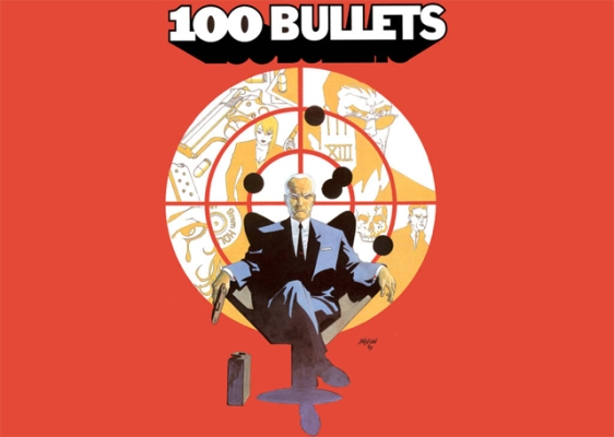 100-bullets-crosshairs